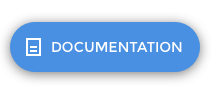 Excellent documentation